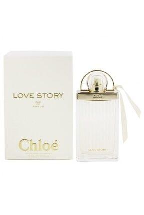 CHLOE Love Story Edp 75 ml Kadın Parfüm 3607342635876 1