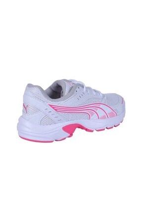 Puma Kadın Axis Ayakkabı 2