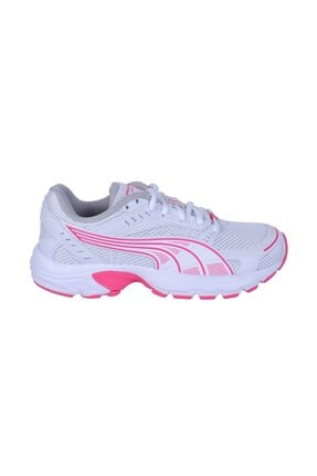 Puma Kadın Axis Ayakkabı 4