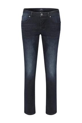 W Collection Indigo Denım Pantolon 0