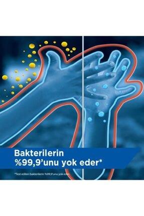 Protex Ultra Uzun Süreli Koruma Antibakteriyel Sıvı Sabun 2 X700 ml 1