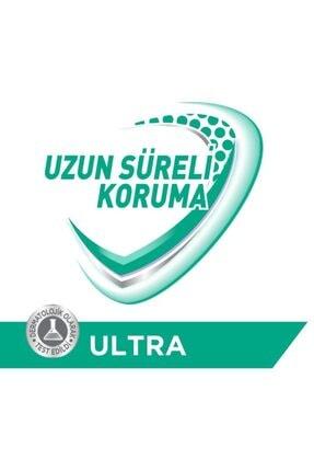 Protex Ultra Uzun Süreli Koruma Antibakteriyel Sıvı Sabun 2 X700 ml 2