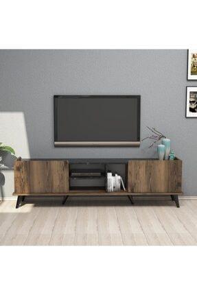 Mezza Elegante Tv Ünitesi 1330 1