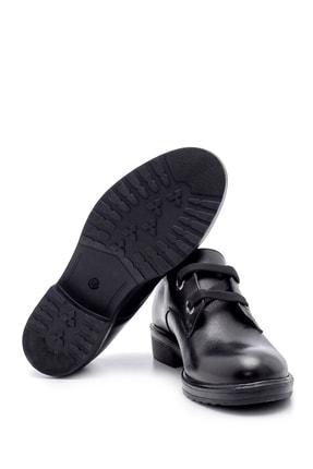 Derimod Kadın Deri Casual Ayakkabı 3