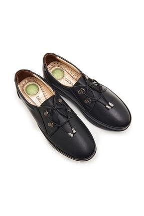 Desa Kavya Kadın Günlük Ayakkabı 1