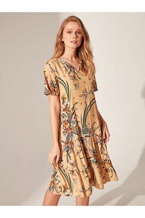 LC Waikiki Lcwaıkıkı Classic Elbise 1