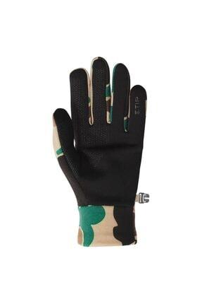The North Face Etip Recycled Glove Erkek Eldiven - T94shas7u 1