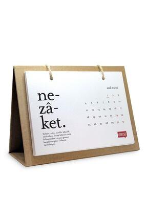 Lûgat365 Güzel Kelimeler Takvimi 2021 1