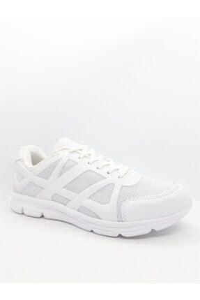 harlet Unisex Spor Ayakkabı 1