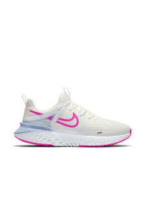 Nike At1369-103 Wmns Legend React 2 Unısex Yürüyüş Koşu Ayakkabı 0