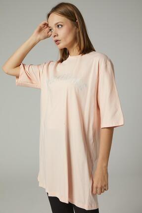 Loreen Tshirt-pudra 30494-41 3