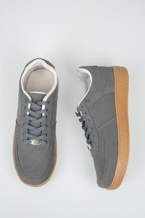 Muggo Svt15 Unısex Sneaker Ayakkabı 0