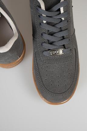 Muggo Svt15 Unısex Sneaker Ayakkabı 1