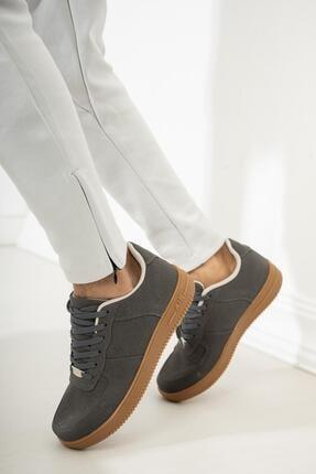 Muggo Svt15 Unısex Sneaker Ayakkabı 2