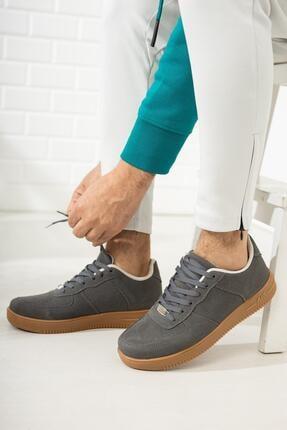 Muggo Svt15 Unısex Sneaker Ayakkabı 4