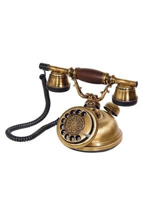 Anna Bell Kubbe Eskitme Telefon 0