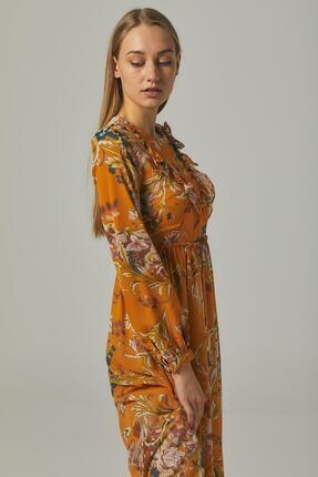 Loreen Elbise-hardal 22231-55 3