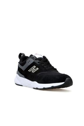 Hammer Jack Florida Sneaker Ayakkabı 101 20010-g 0