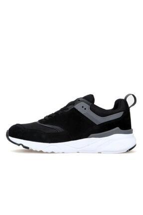 Hammer Jack Florida Sneaker Ayakkabı 101 20010-g 3