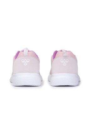 HUMMEL HMLVERONA Somon Kadın Koşu Ayakkabısı 101085928 2