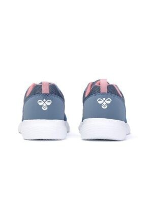 HUMMEL Verona Kadın Spor Ayakkabı Faded Denım 212491-7986 2
