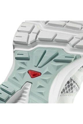 Salomon Kadın Ayakkabı 406828 2