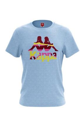 Picture of 303r470 Erkek Baskılı T-shirt Zelkal