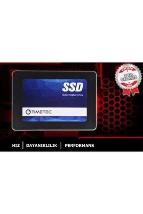 """Timetec 30tt253x2-1t 1tb 530-430 Mb/s 6gb/s Sata3 2.5"""" 7mm 3 Nand Ssd 2"""