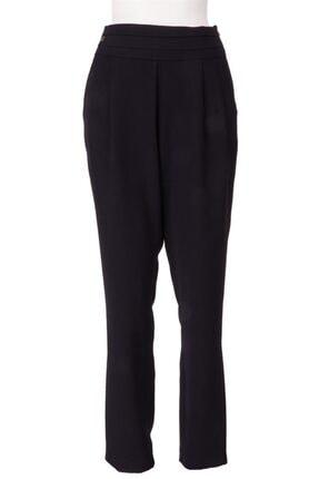 BLU Pantolon 0