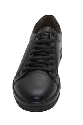 GRAND ROYAL Casual Sneakers Erkek Ayakkabı 1