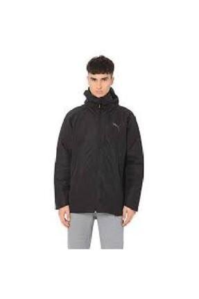 Puma Mobility Men's Jacket 1
