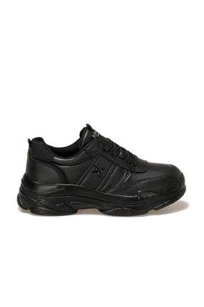 Kinetix Crıme 1fx Siyah Erkek Casual Ayakkabı 1