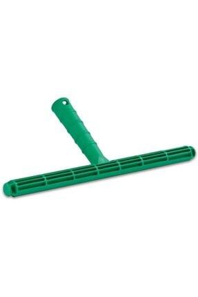 Rulopak Cam Peluş Aparatı 35 Cm Yeşil 0