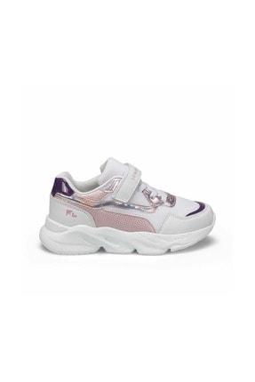 تصویر از کفش بچه گانه کد 100486035