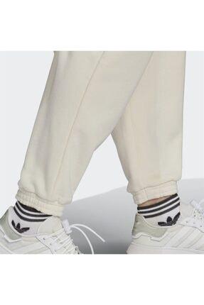 adidas Relaxed Jogger Kadın Eşofman Altı 4