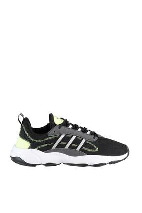 adidas Erkek Siyah Sneaker 0