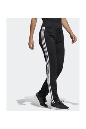 adidas Kadın Günlük Eşofman Altı Dp2375 W E 3s Pant Trı 3