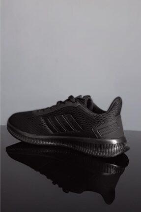 Moda Frato Wn-4080 Triko Unisex Spor Ayakkabı 4