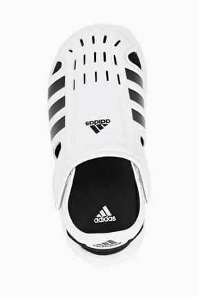 adidas Bebek Sandalet Fy6043 1