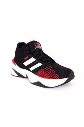 Jump 24774 Siyah Günlük Erkek Spor Ayakkabı 0