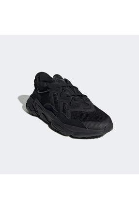 adidas Ozweego Unisex Siyah Spor Ayakkabı 3