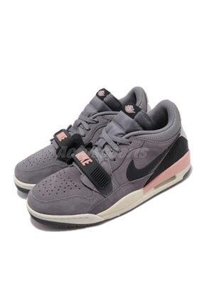 Nike Air Jordan Legacy 312 Low 0