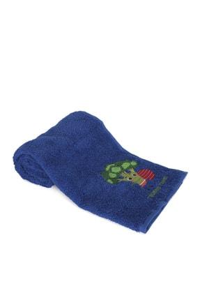 Talking Towel Pilates Havlusu-spor Havlusu 0