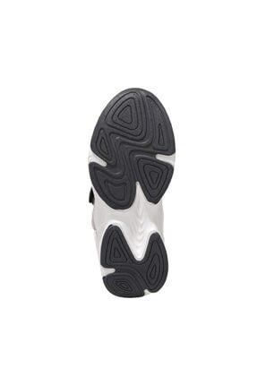 US Polo Assn PEJA Lacivert Erkek Çocuk Koşu Ayakkabısı 100601586 3