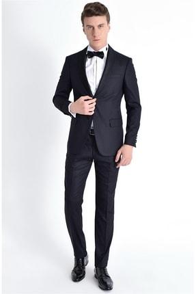 تصویر از کت و شلوار مردانه کد BLTK52S519