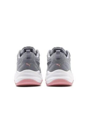Puma Kadın Antrenman Ayakkabısı 2