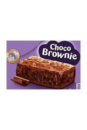 Milka 6'lı Choco Browni 25 gr 1