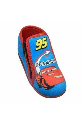 تصویر از کفش بچه گانه کد RDPLY51200332511178421CRS
