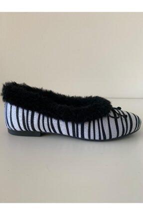 Shoepops Babet Lolita Babet