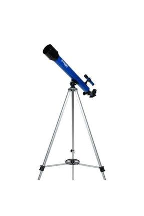 MEADE İnfinity 50 Alt Az Manuel Kundaklı Teleskop 1